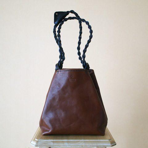 Teha'amana テハマナ 2Way Shoulder Bag ¥26,000 + tax