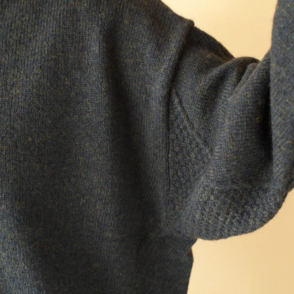 prit knit